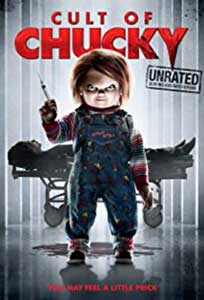 Cult of Chucky (2017) Film Online Subtitrat