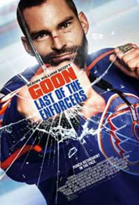 Goon Last of the Enforcers (2017) Online Subtitrat in Romana