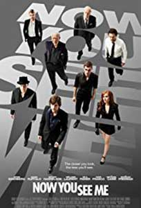 Jaful perfect - Now You See Me (2013) Online Subtitrat in Romana