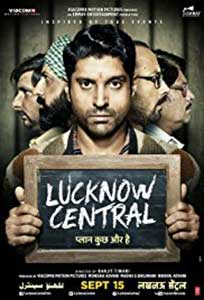 Lucknow Central (2017) Film Indian Online Subtitrat in Romana