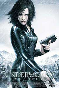 Underworld: Evolution (2006) Online Subtitrat in Romana