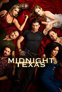 Midnight, Texas (2017) Online Subtitrat in Romana
