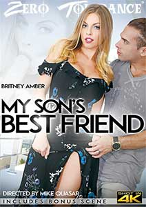 My Son's Best Friend (2017) Film Erotic Online