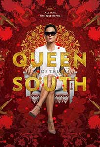 Queen of the South (2016) Sezonul 5 Online Subtitrat in Romana