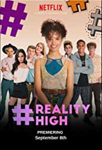 #REALITYHIGH (2017) Online Subtitrat in Romana in HD 1080p