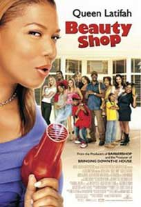 Salonul de frumusețe - Beauty Shop (2005) Film Online Subtitrat