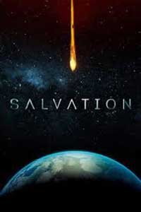 Salvation (2017) Serial Online Subtitrat