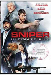 Sniper Ultimate Kill (2017) Film Online Subtitrat