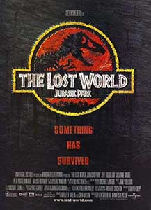 The Lost World Jurassic Park (1997) Film Online Subtitrat