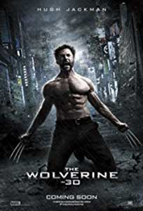 The Wolverine (2013) Online Subtitrat in Romana in HD 1080p