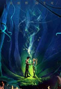 Throne of Elves (2017) Film Online Subtitrat