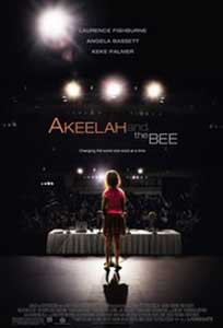 Akeelah si cuvintele - Akeelah and the Bee (2006) Film Online Subtitrat