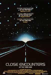 Close Encounters of the Third Kind (1977) Film Online Subtitrat
