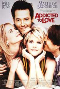 Dependenti de dragoste - Addicted to Love (1997) Film Online Subtitrat