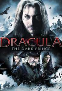 Dracula: The Dark Prince (2013) Online Subtitrat in Romana