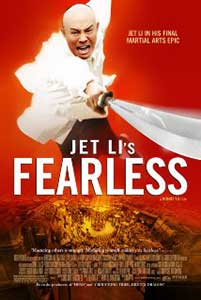 Fearless - Huo yuanjia (2006) Online Subtitrat in HD 1080p