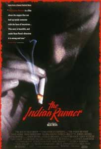 Frații - The Indian Runner (1991) Film Online Subtitrat