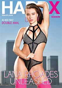 Lana Rhoades Unleashed (2017) Film Erotic Online