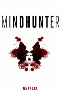 Mindhunter (2017) Serial Online Subtitrat in Romana