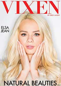 Natural Beauties 5 (2017) Film Erotic Online