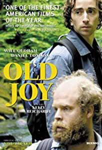 Old Joy (2006) Film Online Subtitrat
