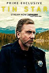 Seriful - Tin Star (2017) Serial Online Subtitrat