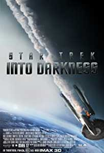Star Trek: Into Darkness (2013) Film Online Subtitrat in Romana