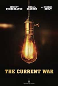 The Current War (2017) Film Online Subtitrat