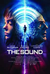 The Sound (2017) Film Online Subtitrat in Romana
