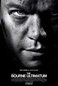 Ultimatumul lui Bourne - The Bourne Ultimatum (2007) Online Subtitrat