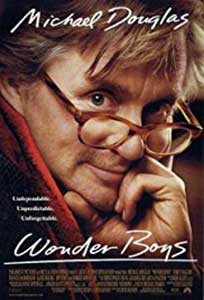 Wonder Boys (2000) Online Subtitrat in Romana in HD 1080p