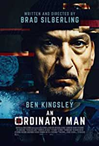An Ordinary Man (2017) Film Online Subtitrat