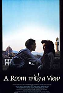Cameră cu priveliște - A Room with a View (1985) Online Subtitrat