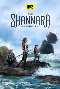 Cronicile Shannara - The Shannara Chronicles (2016) Serial Online Subtitrat