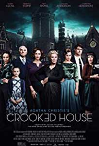 Crooked House (2017) Film Online Subtitrat