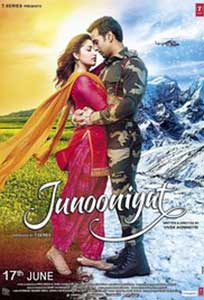 Junooniyat (2016) Film Indian Online Subtitrat in Romana