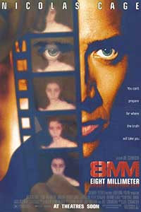Opt milimetri - 8MM (1999) Film Online Subtitrat