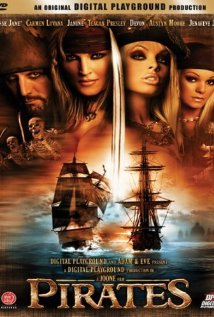 Pirates (2005) Film Erotic Online Subtitrat in Romana