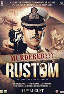 Rustom (2016) Film Indian Online Subtitrat in Romana