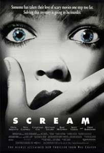 Scream (1996) Online Subtitrat in Romana in HD 1080p