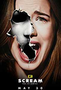 Scream: The TV Series (2015) Serial Online Subtitrat
