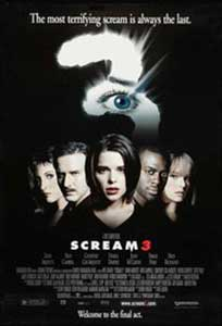 Scream 3 (2000) Film Online Subtitrat