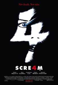 Scream 4 (2011) Film Online Subtitrat
