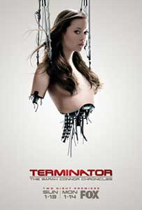 Terminator: The Sarah Connor Chronicles (2008) Serial Online