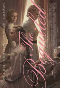 The Beguiled (2017) Film Online Subtitrat