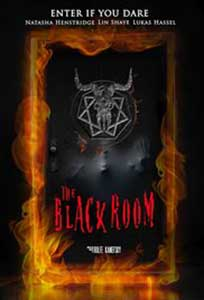 The Black Room (2017) Film Online Subtitrat