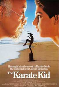 The Karate Kid (1984) Online Subtitrat in HD 1080p