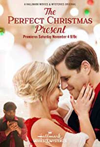 The Perfect Christmas Present (2017) Online Subtitrat in Romana