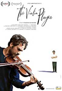 The Violin Player (2016) Film Online Subtitrat