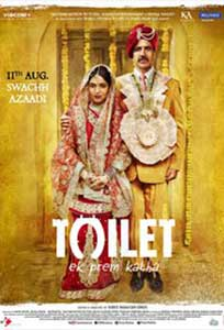 Toilet - Ek Prem Katha (2017) Film Indian Online Subtitrat